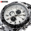 2017 Mens Luxury full stainless steel Watch - Sgpshop17