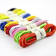 Stretching Lock Lace in 23 colors