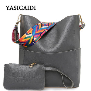 Luxury Women Designer Shoulder Bags