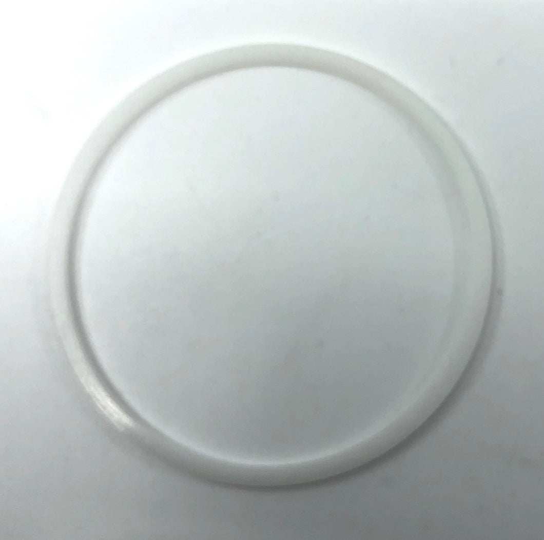 Oceanic Diaphragm Washer 4590