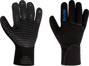 BARE 5MM GLOVE