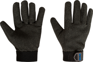 BARE K-GLOVE (FULL KEVLAR)
