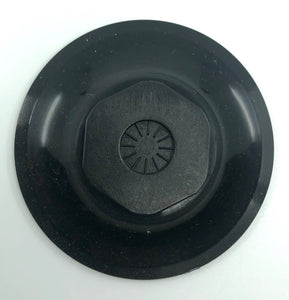 Zeagle Z-RD Second Stage Diaphragms