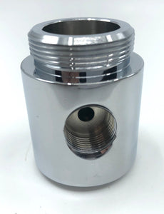 Oceanic pre '95 Piston First Stage Body 3445.3 3445