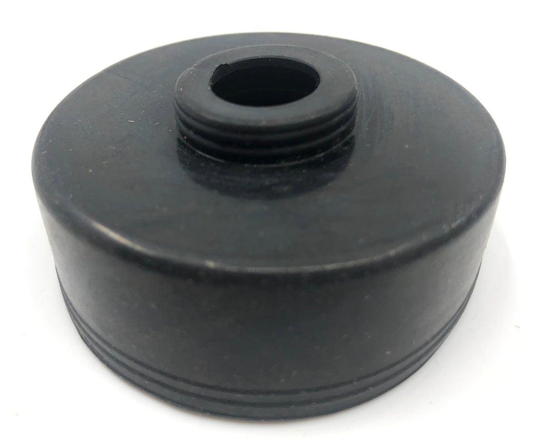 Oceanic Mako Scooter Cup Inner Seal 713772