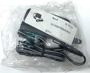 Sealife AC Adapter for the DC600 camera