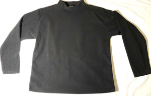 Bare Climate Control Shirt 2nds Men's Large
