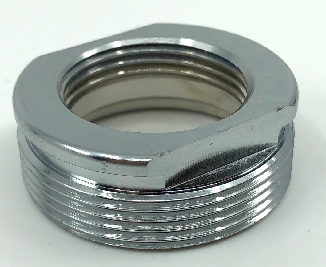 Mares First Stage Retaining Nut 46184510