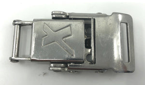 Dive Xtras Locking Latch