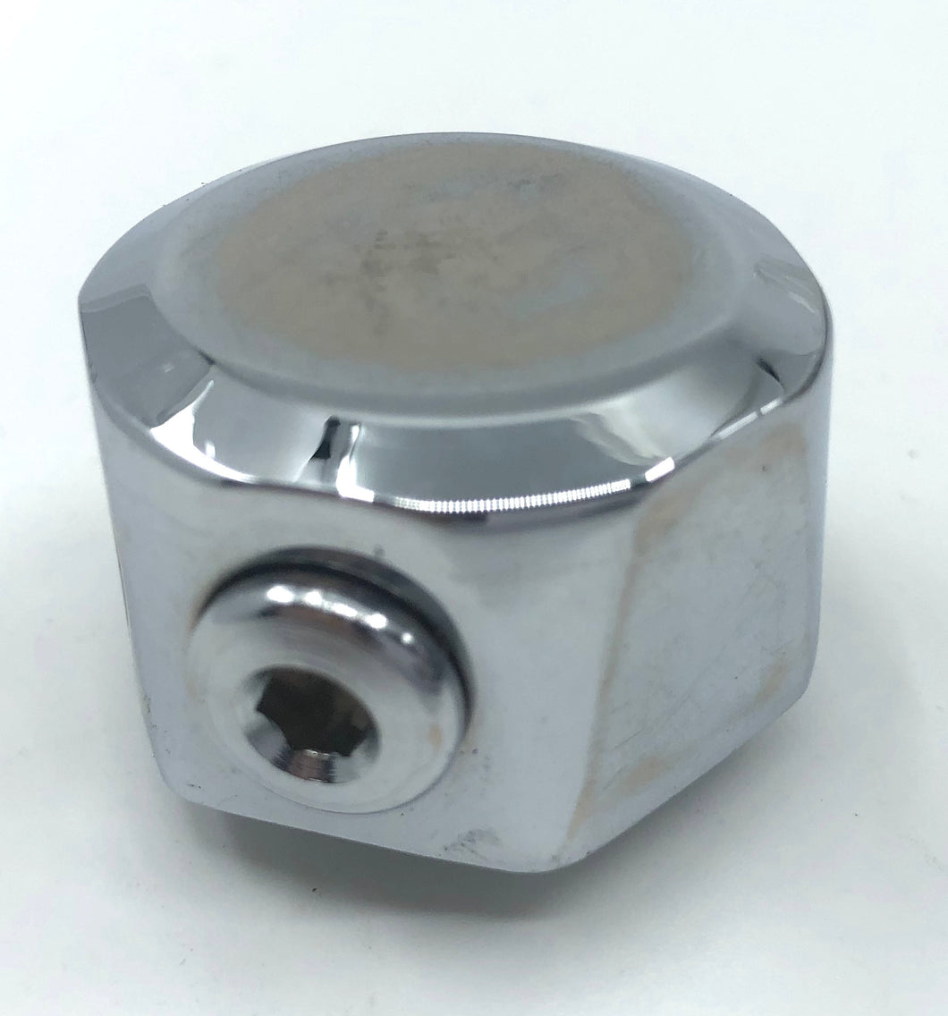 Oceanic Pre '95 Swivel Balanced Piston Plated 3447