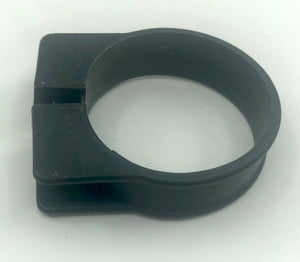 Corrugated Hose Clamp