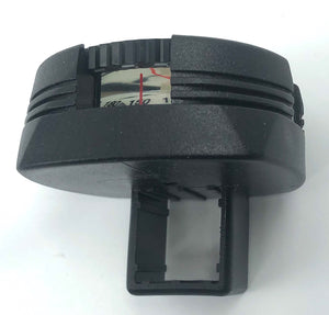 Hose Mount Compass