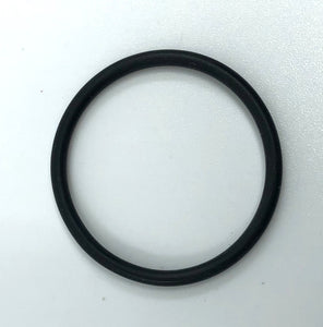 Suunto Transmitter O-Ring