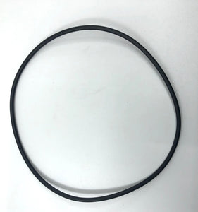 Oceanic Mako Tail Cone Inner O-Ring 712875.01