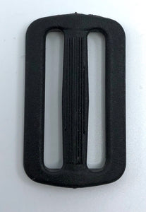 BCD Buckles and other plastic bits