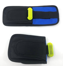 Oceanic Replacement Weight Pouches