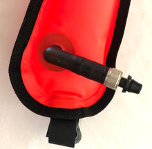 Dive Rite SMT Surface Marker Tube