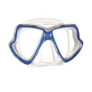 X-Vision Mid Size mask