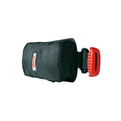 MRS Small BCD Weight Pouch