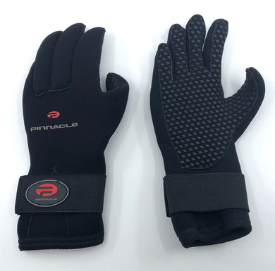 Pinnacle Merino Lined Neoprene 4mm Glove X-Small Only