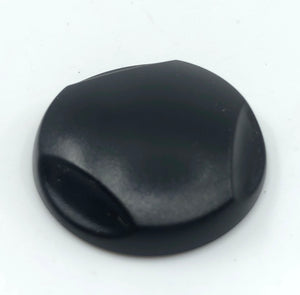 Oceanic Adjustment Tube Cap for Neo 7115