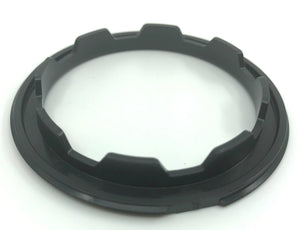 Hollis Retaining Ring, Diaphram