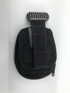 BCD Replacement Weight Pouches