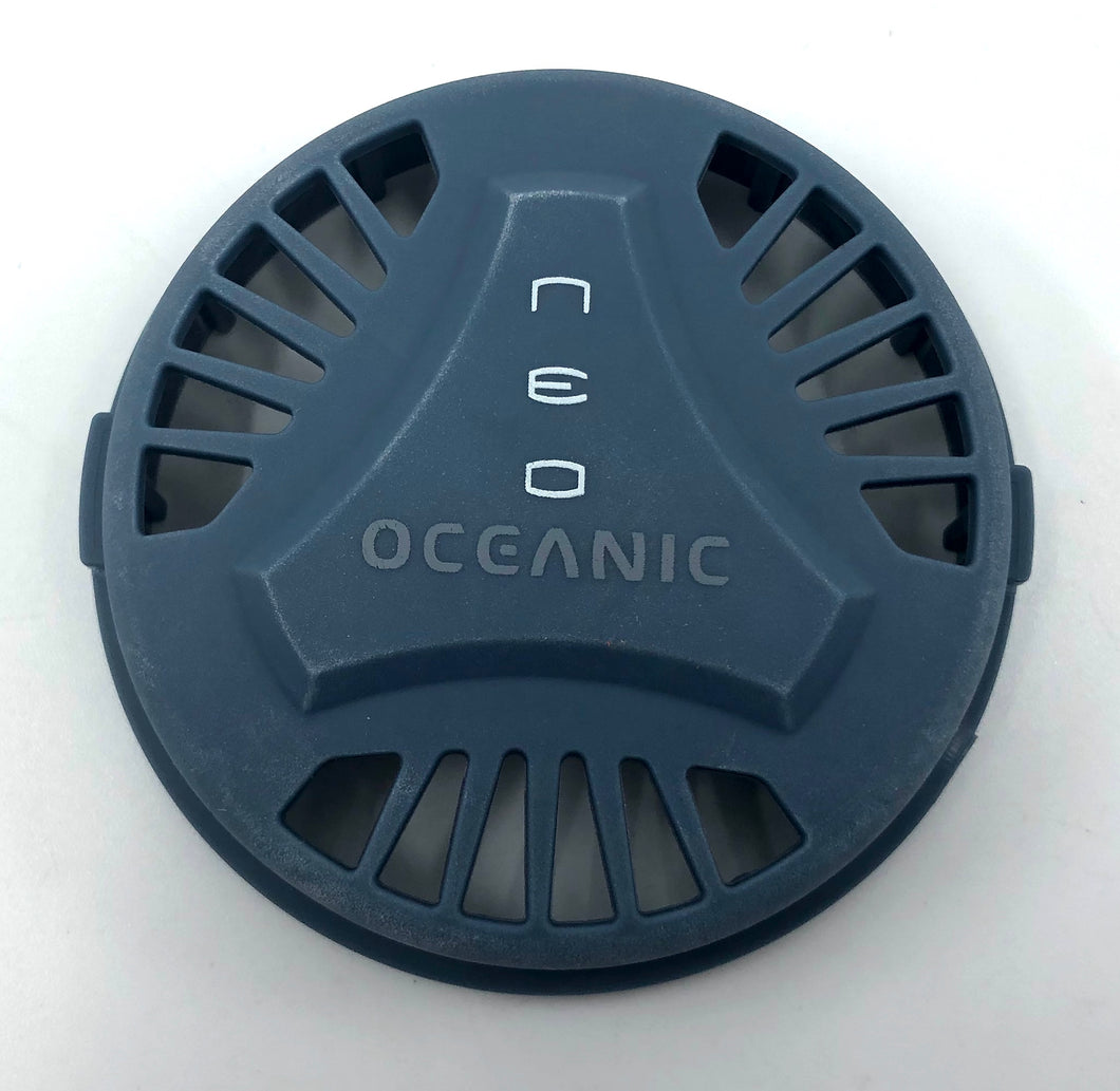 Oceanic Neo Faceplate 7876.75