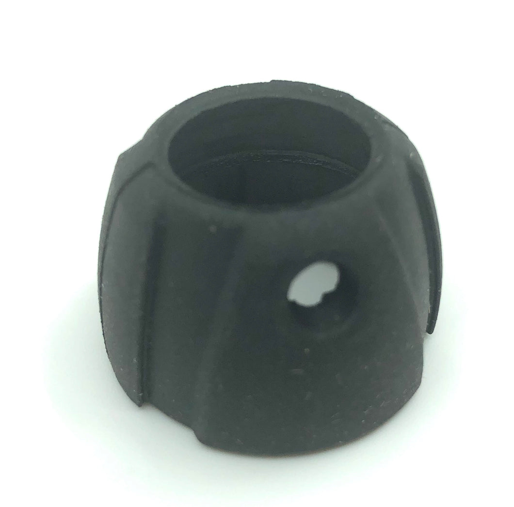 Hollis Adjustment knob 212