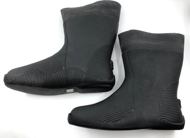 Oceanic Replacement Drysuit Boots