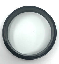 Oceanic Ring Cover for Gamma 2 GT3 or Delta 3 6408