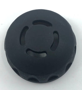 Oceanic Environmental End cap  6302