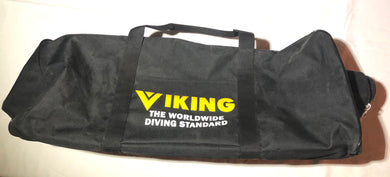 Viking Duffel Bag