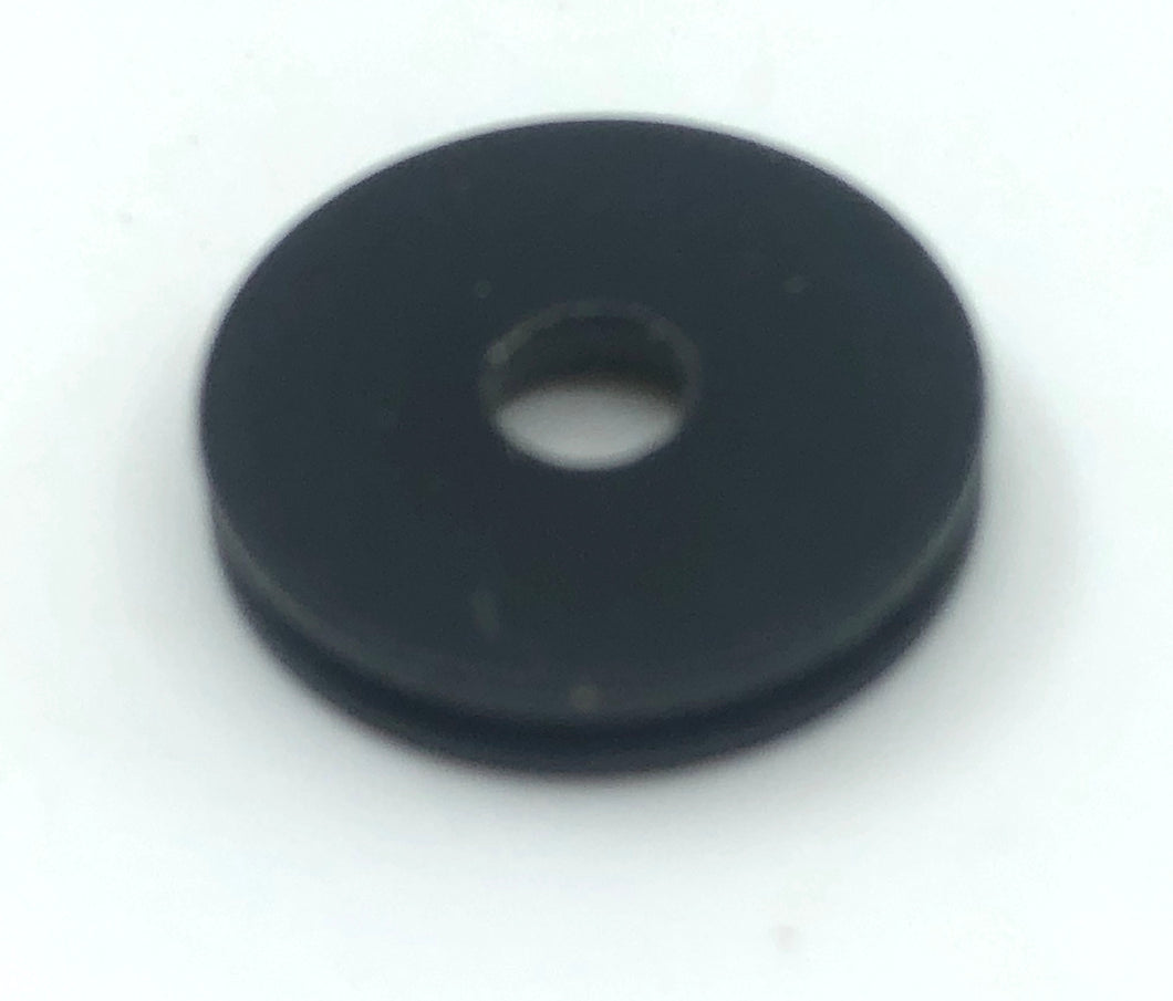 Oceanic Pulley for Mako Scooter 712869.01