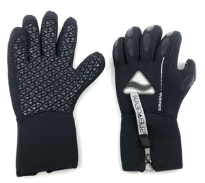 Subgear G-Flex Gloves Medium
