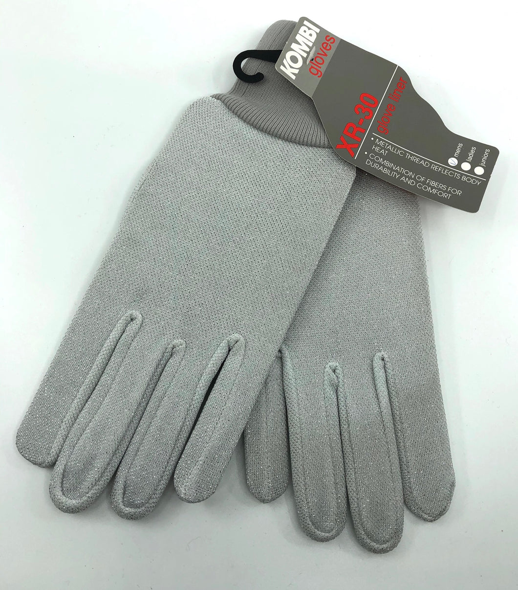 Viking Thermax Glove Liners 88-114550001