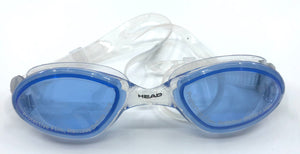 Head Tiger LSR Swim Goggles