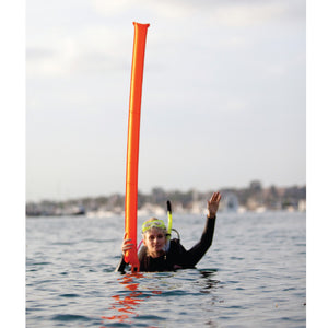 XS Scuba Safety Tube