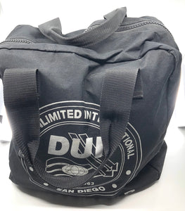 DUI Drysuit Bag
