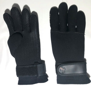 Akona 5mm Gloves