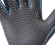 Akona Quantum Stretch Glove Large and Small Only