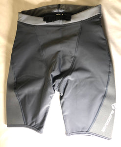 Lava Core Unisex Elite Shorts