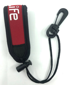 Sealife SL32070 LANYARD W/ CLIP FOR ALL SEALIFE CAMERAS