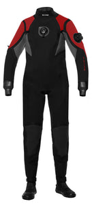 BARE WOMAN'S GUARDIAN PRO DRYSUIT - MADE TO ORDER