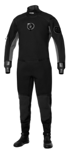 BARE SENTRY PRO DRYSUIT -  MADE TO MEASURE CUSTOM