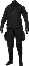 BARE X-MISSION EVOLUTION DRYSUIT - MADE TO MEASURE CUSTOM
