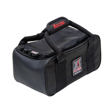 XS Scuba Weight Bag