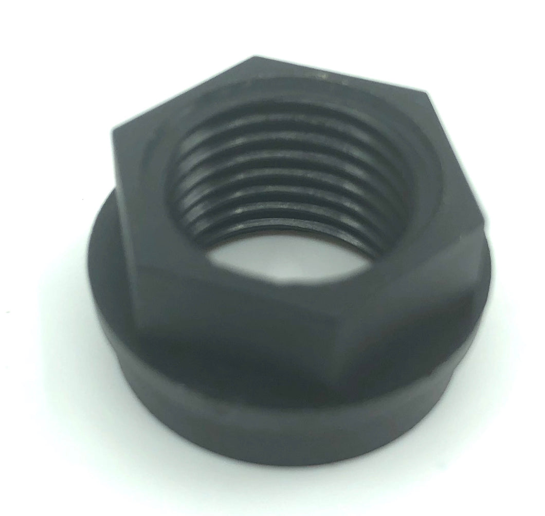 Hollis Spacer Nut Non-Swivel 212/221/321