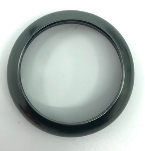 Aeris Ion Second Stage Cover Ring 10-3096981
