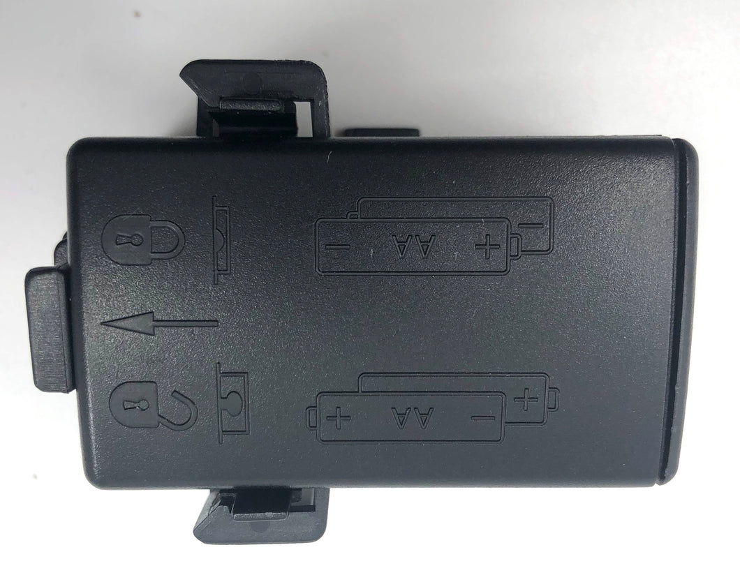 Sealife BATTERY COMPARTMENT FOR SL960D ( SL96015 )